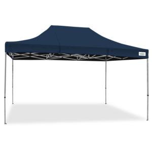 Caravan Canopy 10x15