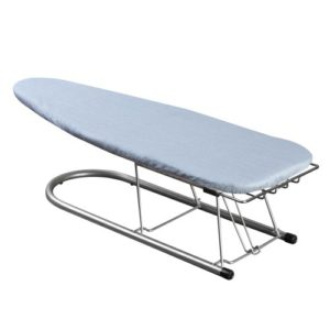 Portable Ironing Board