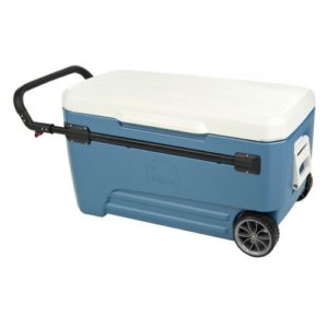 Igloo 110 QT Cooler
