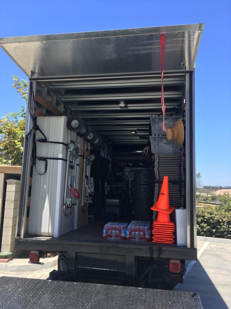 ready-truck