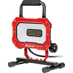 Snap-On LED Work Light